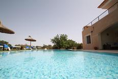 Villa 1195081 per 8 persone in Campos