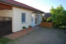 Holiday home 1195091 for 3 adults + 1 child in Gager
