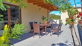 Appartamento 1195164 per 7 persone in Riva Del Garda