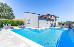 Appartement de vacances 1195222 pour 7 personnes , Varvari