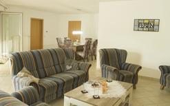 Ferienhaus 1195255 für 6 Erwachsene + 3 Kinder in Westrhauderfehn