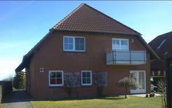 Appartement 1195257 voor 3 volwassenen + 1 kind in Wulfen