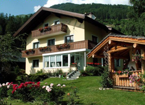 Holiday apartment 1195258 for 6 persons in Matrei in Osttirol
