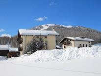 Ferienwohnung 1195272 für 3 Personen in Livigno