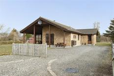 Holiday home 1195298 for 6 persons in Fjand
