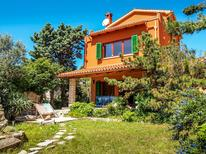 Holiday home 1195344 for 4 adults + 1 child in Premantura