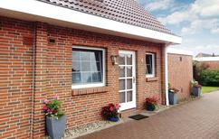 Holiday home 1195347 for 4 persons in Altfunnixsiel