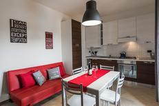 Appartamento 1195392 per 5 persone in Torri del Benaco