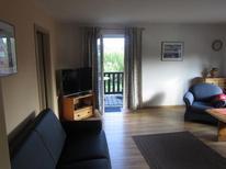 Appartement de vacances 1195413 pour 4 personnes , Hooksiel