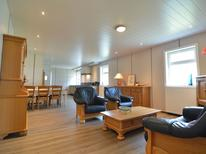 Holiday home 1195439 for 4 persons in Borkel En Schaft