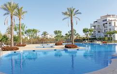 Appartement de vacances 1195461 pour 4 personnes , La Torre Golf Resort