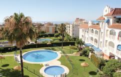Ferienwohnung 1195468 für 6 Personen in Torremolinos