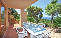 Holiday home 1195483 for 6 persons in Costa Paradiso
