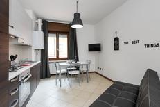 Holiday apartment 1195497 for 5 persons in Torri del Benaco