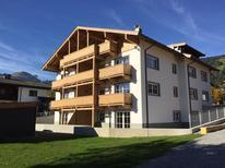 Ferienwohnung 1195526 für 8 Personen in Brixen im Thale