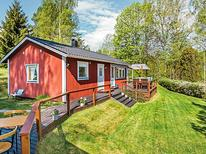 Holiday home 1195555 for 6 persons in Boxholm