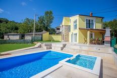 Holiday home 1195557 for 6 persons in Brkac