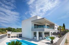Appartement de vacances 1195714 pour 6 personnes , Fažana