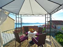 Holiday home 1195772 for 5 persons in Sibenik