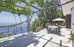 Holiday home 1196026 for 3 persons in Agerola