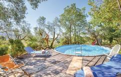 Holiday home 1196038 for 8 persons in Vacone