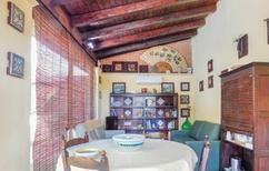 Ferienhaus 1196045 für 4 Erwachsene + 2 Kinder in Banco Sicilia