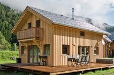 Vakantiehuis 1196080 voor 10 personen in Lärchberg