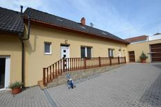 Holiday home 1196084 for 6 persons in Babice