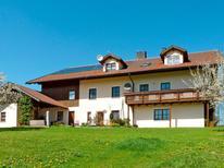 Ferienwohnung 1196119 für 5 Personen in Bischofsmais