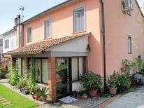 Casa de vacaciones 1196145 para 5 personas en Piaggiori