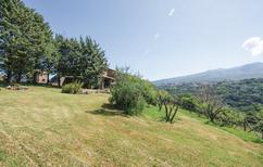 Holiday home 1196170 for 16 persons in Arcidosso
