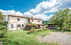 Ferienhaus 1196171 für 16 Personen in Arcidosso