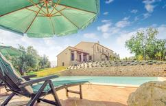 Holiday home 1196172 for 14 persons in Castel del Piano
