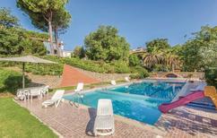 Vakantiehuis 1196174 voor 14 personen in Trevignano Romano