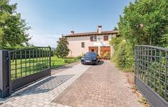 Ferienhaus 1196182 für 8 Personen in San Biagio di Callata