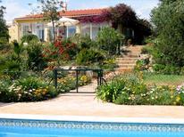 Vakantiehuis 1196249 voor 4 personen in Moncarapacho
