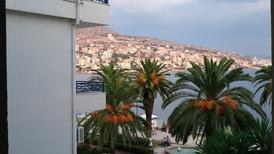 Holiday apartment 1196250 for 3 persons in Saranda