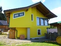 Holiday apartment 1196702 for 6 persons in Münichreith