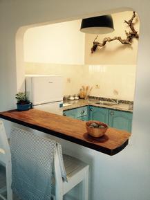 Gemütliches Ferienhaus : Region Lanzarote für 5 Personen