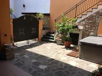 Holiday apartment 1197152 for 3 adults + 2 children in San Felice del Benaco
