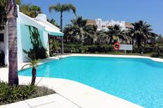 Holiday apartment 1197246 for 4 persons in Estepona