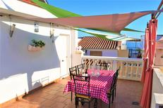 Holiday apartment 1197271 for 5 persons in Malaga