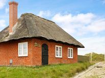 Vakantiehuis 1197293 voor 2 personen in Fanø Vesterhavsbad