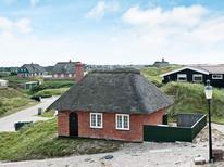 Semesterhus 1197293 för 2 personer i Fanø Vesterhavsbad