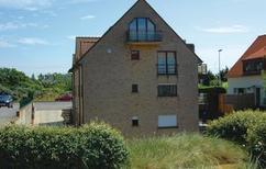 Ferienwohnung 1197307 für 5 Personen in Koksijde