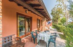 Holiday apartment 1197359 for 6 persons in Iseo