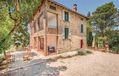 Dom wakacyjny 1197367 dla 6 osób w Todi