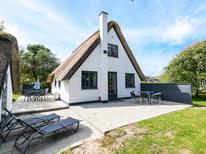 Rekreační dům 1197424 pro 4 osoby v Rindby