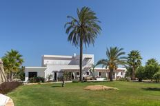 Vakantiehuis 1197456 voor 10 personen in Sant Carles de Peralta