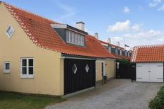 Holiday apartment 1197479 for 8 persons in Skagen